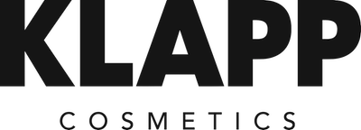 Klapp Kosmetik Logo